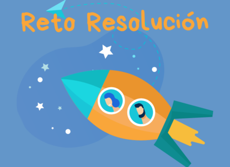 Reto Resolución